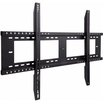 Viewsonic VB-WMK-001-2C monitorarmen
