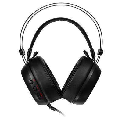 Tt eSPORTS HT-HSE-ANECBK-23 Headsets