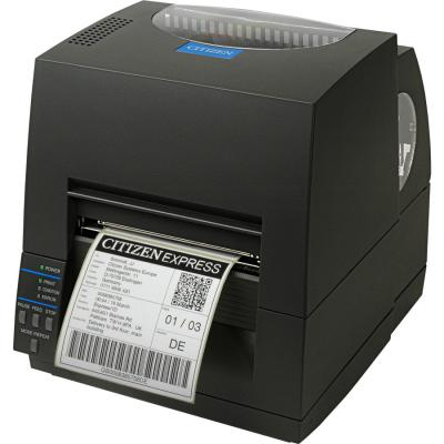Citizen 1000817 labelprinter