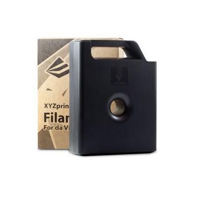 XYZprinting RF10XXEU02D 3D printing material