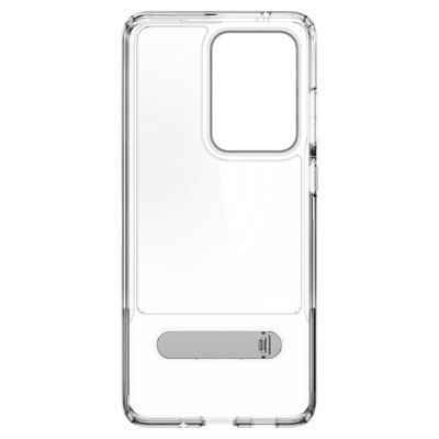 Spigen ACS00639 mobiele telefoon behuizingen