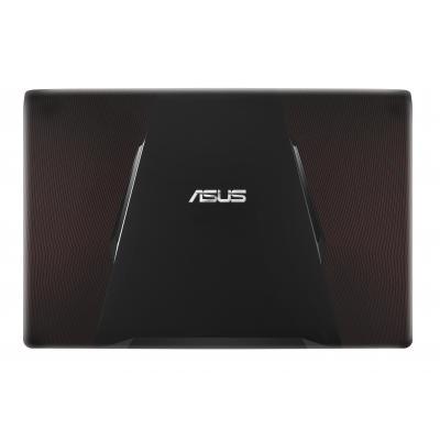 ASUS 90NB0DW7-R7A010 notebook reserve-onderdeel