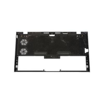 Sony X25809374 notebook reserve-onderdeel