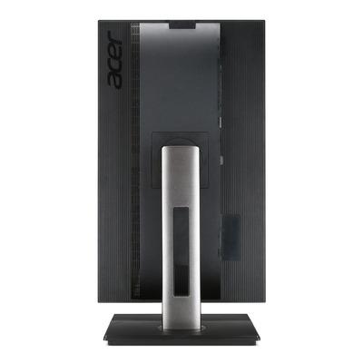 Acer UM.HB6EE.B02 monitoren