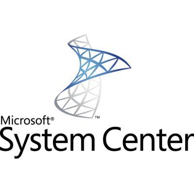 Microsoft J5A-00107 software licentie