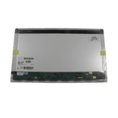 CoreParts MSC35952 Notebook reserve-onderdelen