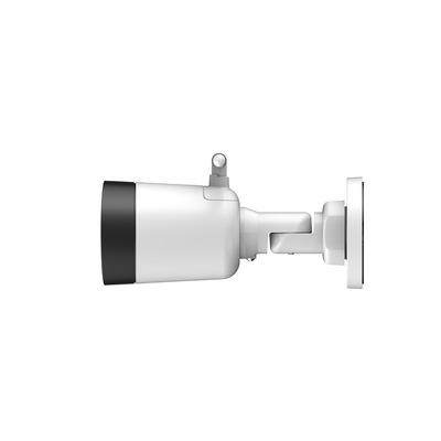 Imou IPC-G42-IMOU IP-camera's