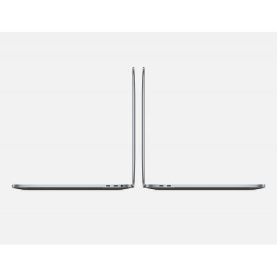 Apple MR942N/A-STCK1 laptop