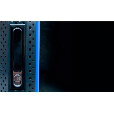 DS-IT DS6406 Stellingen/racks
