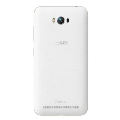 ASUS 90AX0106-R7A010 mobile phone spare part