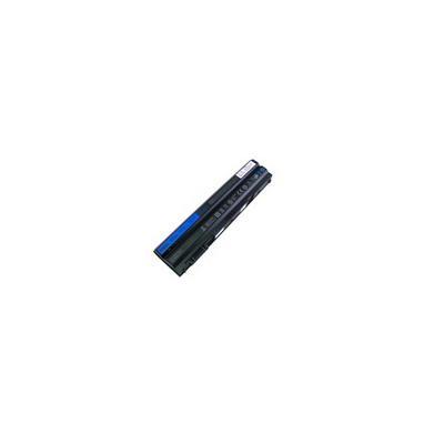 MicroBattery MUXMBI-10004-STCK1 batterij