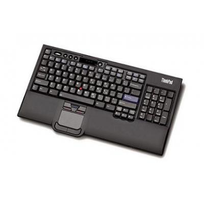 IBM 46W6714 toetsenbord