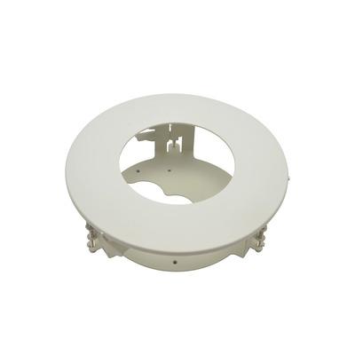 LevelOne CAS-3004 cameraophangaccessoires