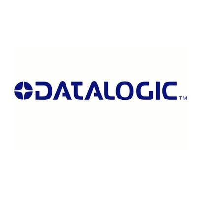 Datalogic Q-BC8-R aanvullende garantie