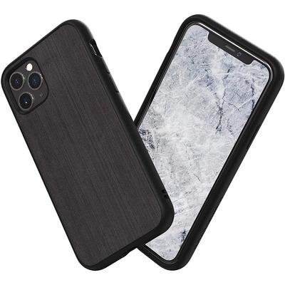 RhinoShield iP11Pro40398505 mobiele telefoon behuizingen