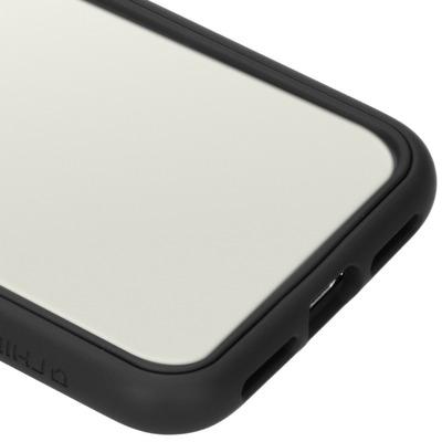 RhinoShield iP11Pro40439501 mobiele telefoon behuizingen