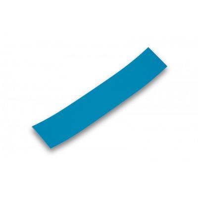 EK Water Blocks 3830046996794 hardware koeling accessoires