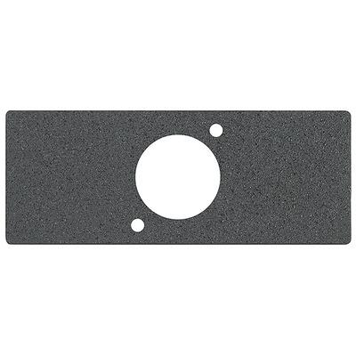 Extron 70-1019-02 Veiligheidsplaatjes voor stopcontacten