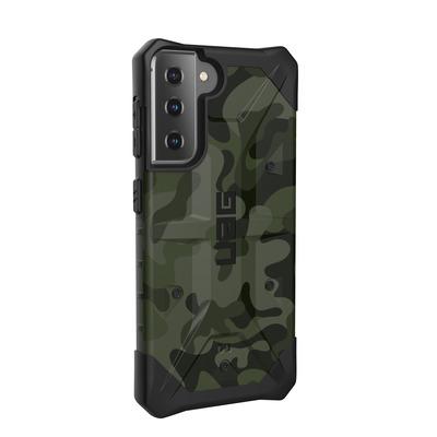 Urban Armor Gear 212817117271 mobiele telefoon behuizingen