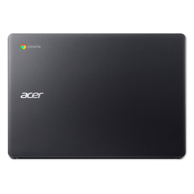 Acer NX.ATJEH.001 laptops