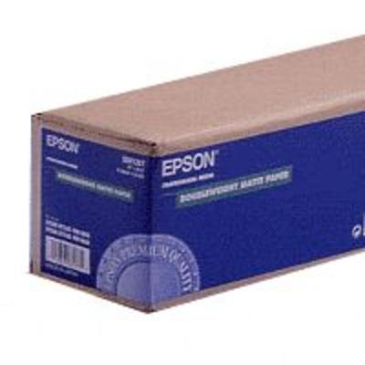 Epson C13S041387 grootformaatmedia