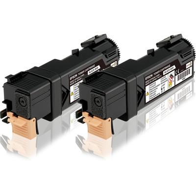 Epson C13S050631 toners & lasercartridges