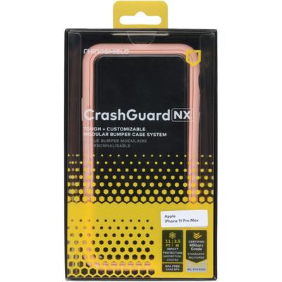 RhinoShield iP11ProMax40567502 mobiele telefoon behuizingen