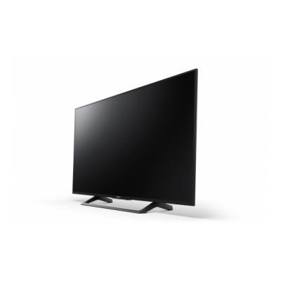 Sony FW-49XE8001 public display