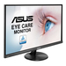 ASUS 90LM01D0-B03670 monitor