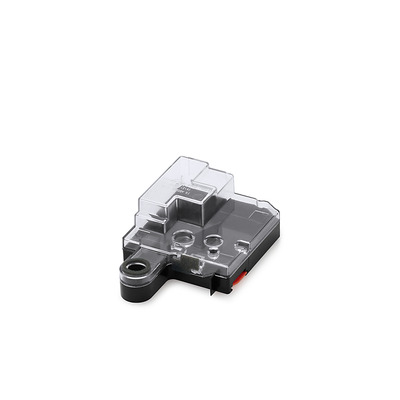 Samsung CLT-W504 toners & lasercartridges