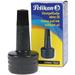 Pelikan 4012700351197 inkt