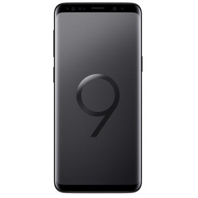 Samsung SM-G960FZKDE32 smartphone