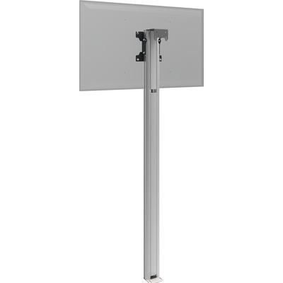 SmartMetals 063.8800-122 Bevestigingen voor signage-beeldschermen