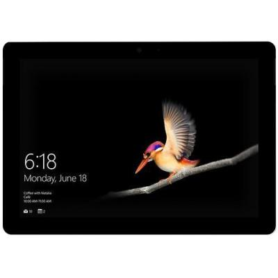 Microsoft JTS-00003 tablet