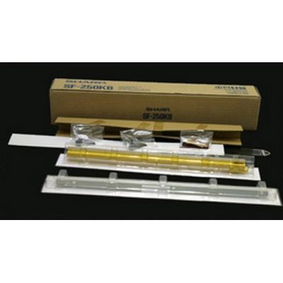 Sharp SF-250KB printer- en scannerkits