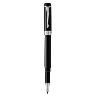 Parker 1931389 pen