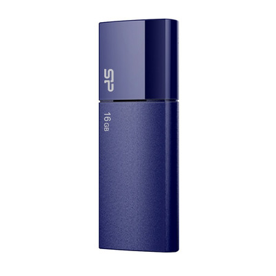 Silicon Power SP016GBUF2U05V1D USB-sticks