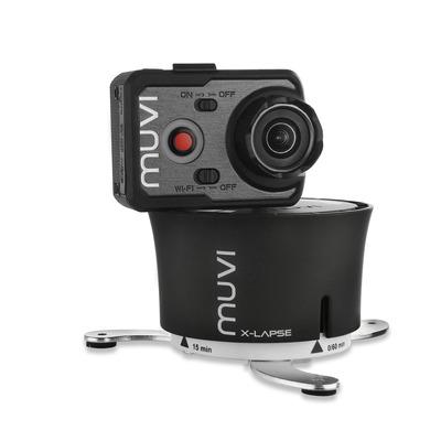 Veho VCC-100-XL cameraophangaccessoires