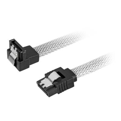 Sharkoon 4044951016518 SATA-kabels