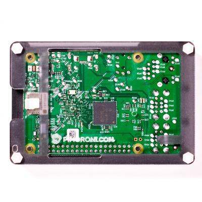 Pimoroni PIM147 Development board accessoires