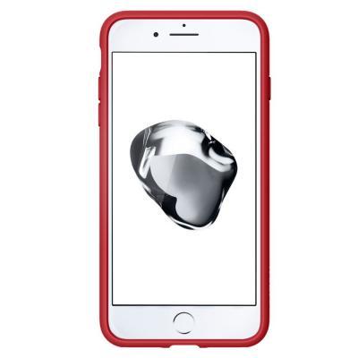 Spigen 043CS21729 mobiele telefoon behuizingen