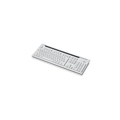 Fujitsu S26381-K520-L131 toetsenbord