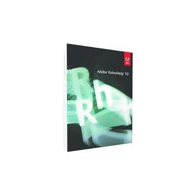 Adobe 65271559 software