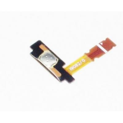 Samsung GH59-12936A mobile phone spare part