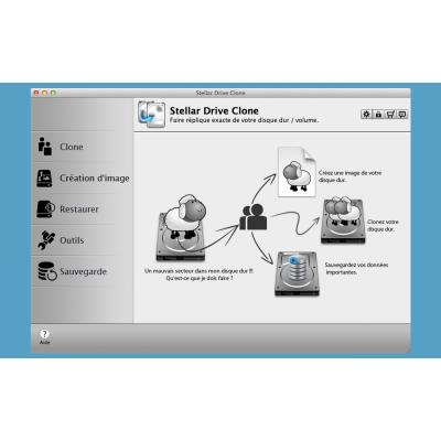 Stellar 8906039730845 product