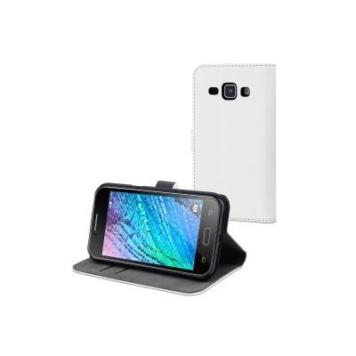 Muvit MUSLI0658 mobile phone case