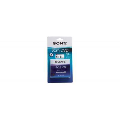 Sony 5DMW30AJ-BT DVD