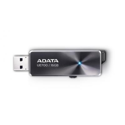 ADATA AUE700-16G-CBK USB flash drive
