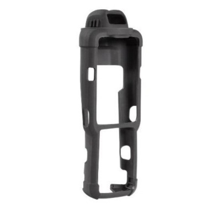 Zebra SG-MC33-RBTRT-01 barecodelezer accessoires