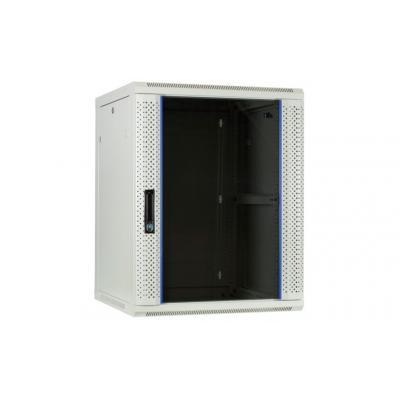 DS-IT DS6606W Stellingen/racks